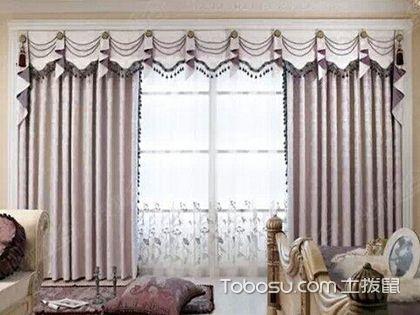 康莉窗簾怎么樣?一起來看看吧