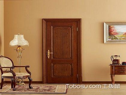 房间隔断墙什么材质好   7种常见的隔断墙推荐_选材导购