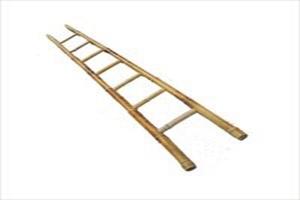 【竹节梯】竹节梯使用注意事项,竹节梯价格,品牌,图片