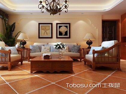 客厅沙发风水布局,细致了解准确搭配客厅摆设!