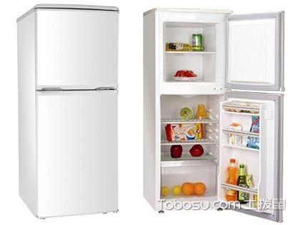 冰箱不制冷是什么原因?五招教你快速解決煩惱!