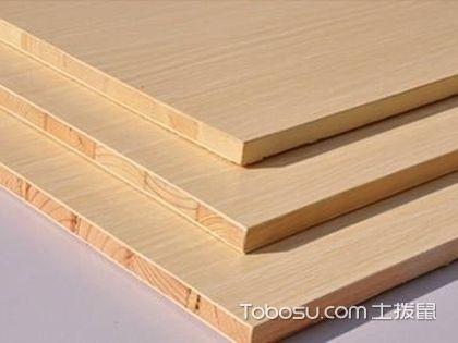 細木工板用途,怎樣挑選細木工板?