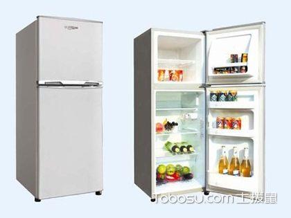 冰箱什么牌子好?让你清凉一夏