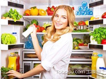 冰箱有哪些常见故障?冰箱维修方法和保养方法有哪些?