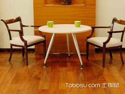 杉木板墙裙,为室内家居增加不一样的韵味!