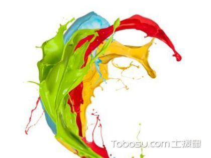硅藻泥和乳胶漆哪个好?首选环保健康的涂料