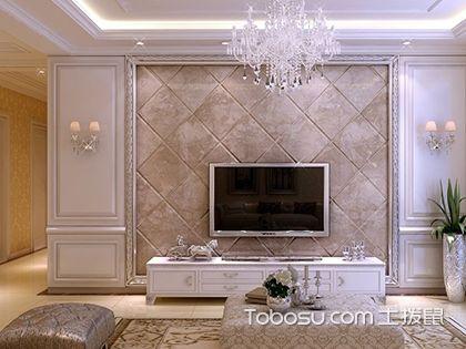 欣赏欧式客厅小户型效果图,装饰美丽家园!