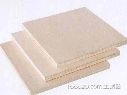 胶合板的用途,装饰性强用途广