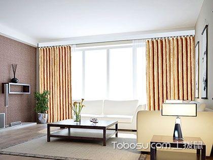 隔音窗帘价格实惠功能多样,是卧室窗帘的最佳选择
