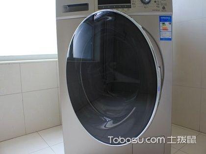 滚筒洗衣机质量排名,买对了用着才放心