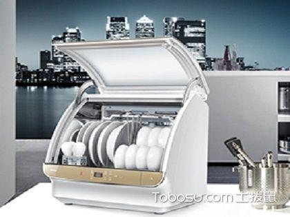 电源变压器使命原理 电源变压器型号哪一种好_电器选购