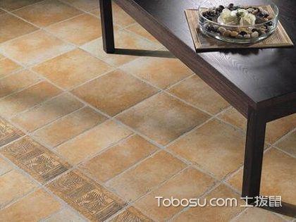 釉面磚品牌最新排名,想買好的就看過來