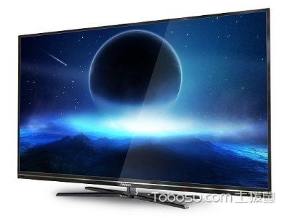 电视机哪个牌子好?国内的大品牌都在这里了