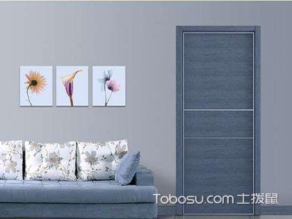 柯尚木门价格一般是多少?好品质让居室更高档!