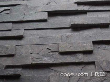 天然文化石施工工艺,施工中需要注意些什么