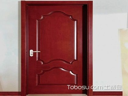 50平的雅致浪漫 小夫妻亲手缔造韩式温情风_施工日记
