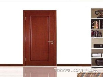 实木复合门有甲醛吗?用心为家人创造安全居室!