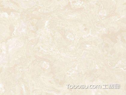 微晶石瓷砖的优缺点有哪些?色彩鲜明、抗污环保