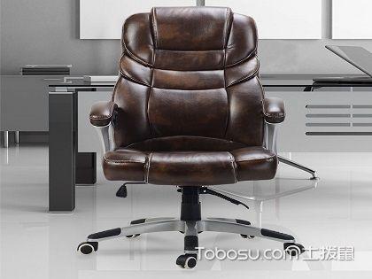 老板椅图片,舒适便捷的座椅让工作更高效!