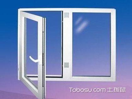 如何挑选隔音玻璃窗?这四点一点要注意!