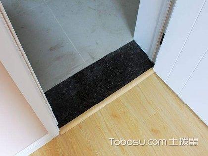 小户型卫生间设计 怎么设计拓展空间_搭配常识