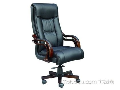 老板椅一般多少錢?材質和做工是決定價格的主要因素!