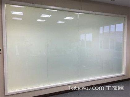 调光玻璃如何安装?三步让您秒懂!