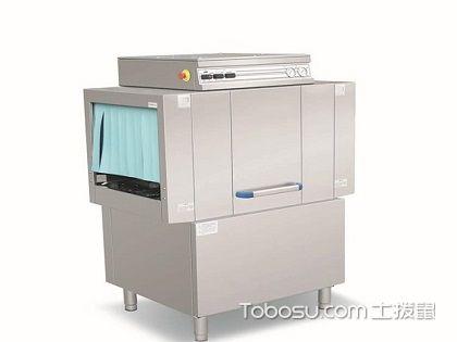 洗碗机,轻松解决厨具清洗的便捷机器!
