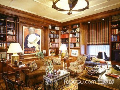 欧式U乐国际家具颜色搭配秘诀:复古欧式家具多彩,简欧家具素雅