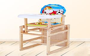 【宝宝餐椅】宝宝餐椅什么样的好,宝宝餐椅什么牌子好,价格, 图片