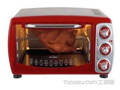 電烤箱什么牌子好?選對品牌是關鍵