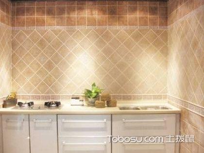瓷砖勾缝剂的作用,让您的装修更美观!