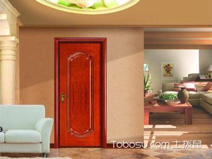 实木门的优缺点,家里装实木门好不好呢?