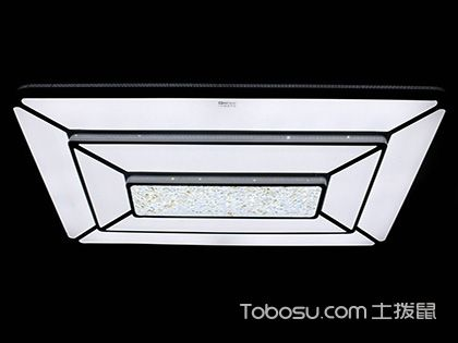 燈飾如何選購,不同的場合有不同的要求