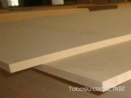 密度板什么牌子好?品牌和质量都很重要