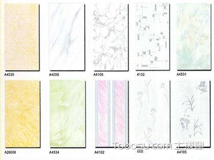瓷砖和瓷片有什么区别,这些不同要区分清楚