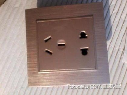 卫浴花洒软管怎样装配 装配花洒软管需重视的几个效果_施工流程
