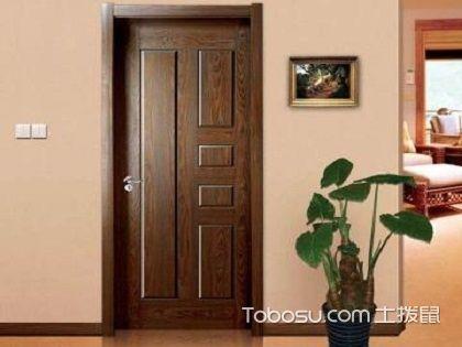 复合木门价格,选购木门前先比一比