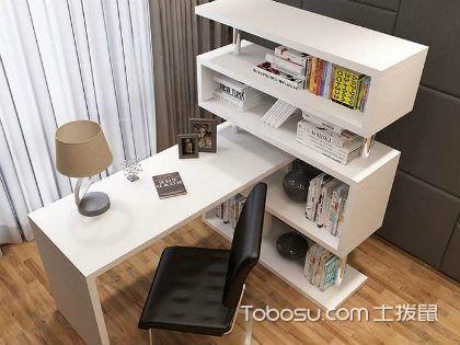 高密度板家具好吗?从高密度家具的优缺点谈起