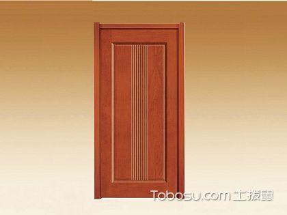 烟台96平米三居室怎么装修烟台96平米三居室装修注意事项