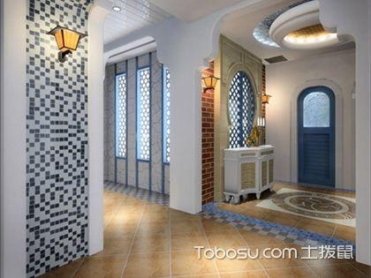 馬賽克瓷磚好打理嗎?遠離污垢不簡單