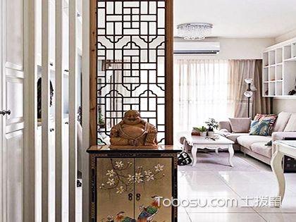 客厅装修细节:客厅装修注意事项28点