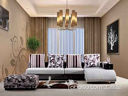 电动窗帘轨道的安装方法,让生活便捷的新型用品!