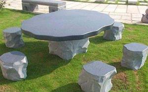 【石桌椅】石桌椅哪家好,石桌椅尺寸,价格,3d模型