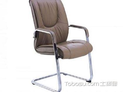 老板椅圖片及價格,讓你更加了解放松利器