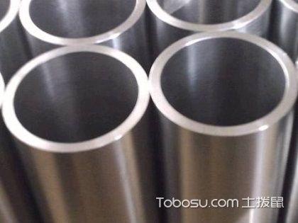 304不锈钢无缝管和有缝管的区别,轻松选择最佳钢管