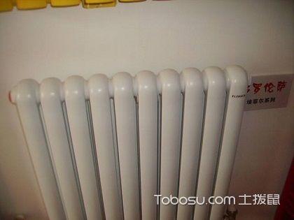 水电装修注意事项,把关好细节