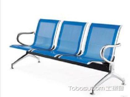 连排椅,休息娱乐生活必不可少的装备