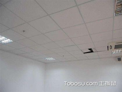 塑料墙板有毒吗 墙面塑料装饰板到底好不好_建材常识