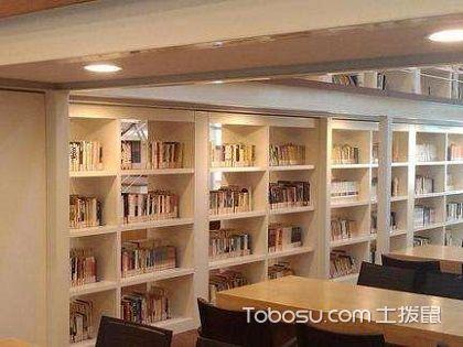 """了解实木书架价格,给书籍找一个""""美""""家"""